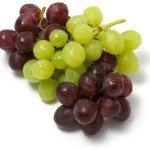 Как правильно подбирать сорта винограда